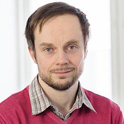 Mika Huhtamäki