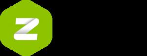 Zeckit-logo