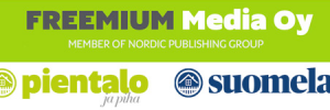 Suomela.fi Freemium Media