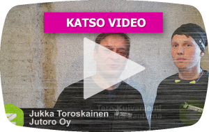 jutoro-video