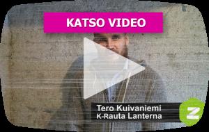 tero-video