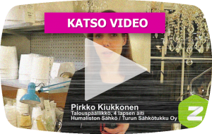 pirkko-video