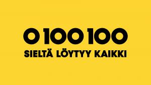 0100100