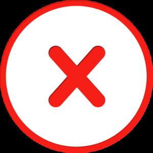 1-icon-alaosta