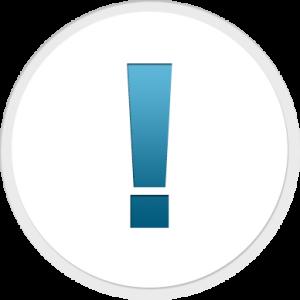 1-icon-ostaharkiten