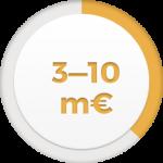 2-icon-liikevaihto