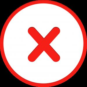 icon-ala-osta