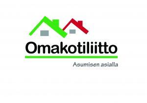 Omakotiliitto_Logo_Pysty_slogan