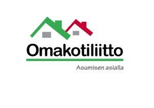 Omakotiliitto_Logo_Pysty_slogan_web