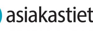 Asiakastieto logo_vaaka