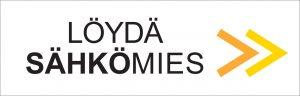 sahkomies-logo-10-cm-rgb-web