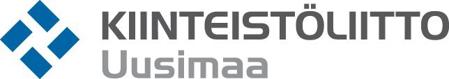 kiinteistoliitto_uusimaa_logo2011_rgb