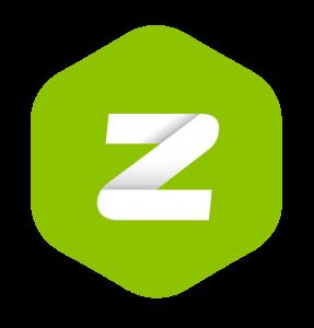 zecked-badge-hires