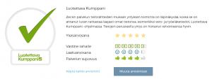 arviointi-arvosana-zeckit (1)