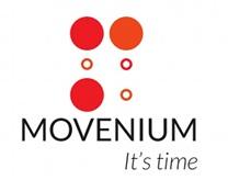 Movenium-yrityslogo-2.7.2013_p