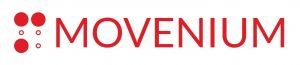 movenium_logo
