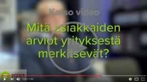zeckit-video