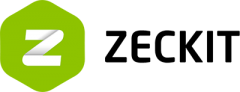 zeckit-logo-2