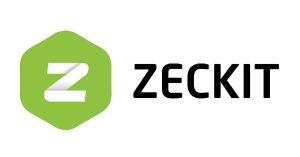 Zeckit tarkastaa yritysten taustat