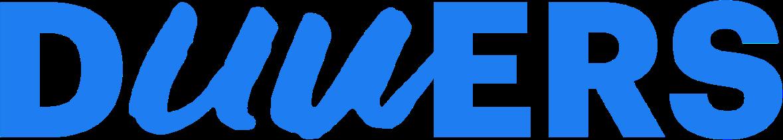 Duuers logo