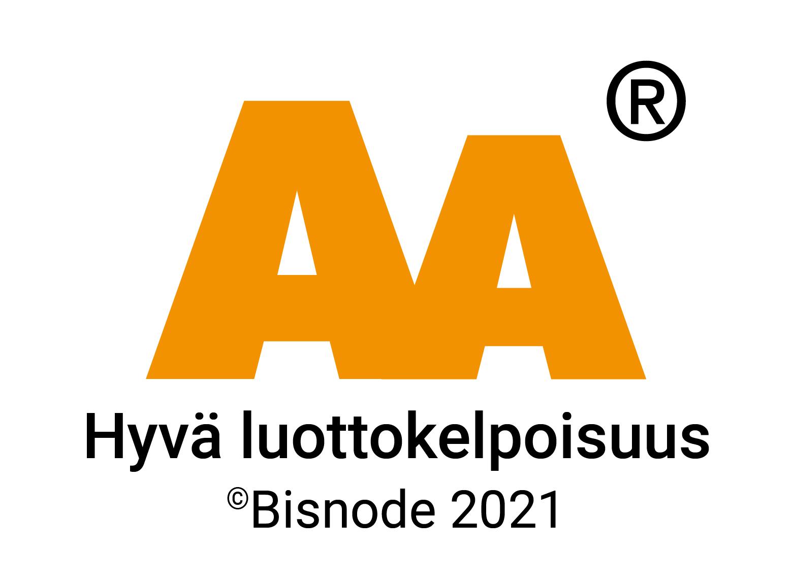 Bisnode-AA